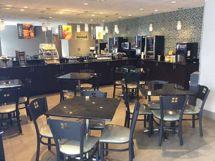 Coffee Service | Days Inn & Suites by Wyndham Bonita Springs North Naples