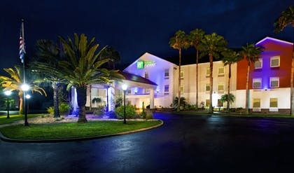 Exterior | Holiday Inn Express & Suites Port Charlotte