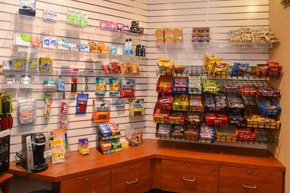 Gift Shop | Holiday Inn Express St. Croix Valley