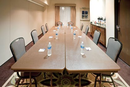 Meeting Facility | Holiday Inn Express & Suites Eagle Pass