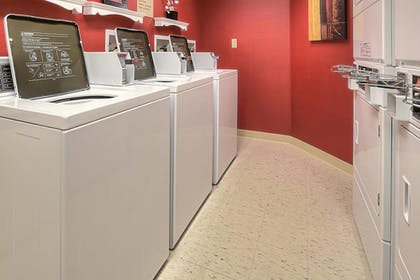 Laundry Room | Towneplace Suites By Marriott Denver Southwest