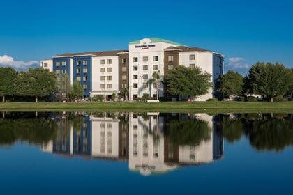 Featured Image | Springhill Suites by Marriott Orlando North/Sanford