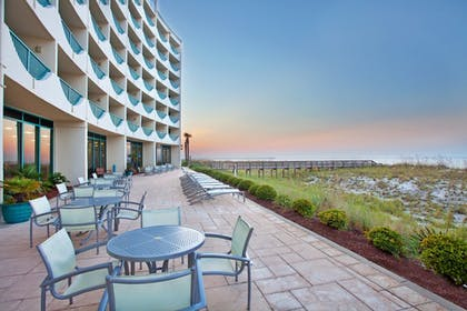 Miscellaneous | Holiday Inn Express Pensacola Beach