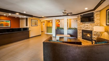 Featured Image   Best Western Plus Twin View Inn & Suites