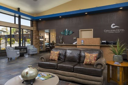 Featured Image   Cerulean Hotel, a Running Y Property