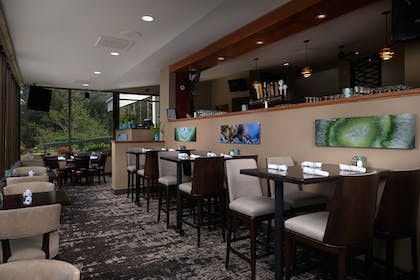 Dining | Best Western Plus Agate Beach Inn