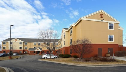 Featured Image   Extended Stay America Chicago - Gurnee