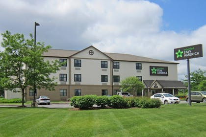 Featured Image | Extended Stay America - Rochester - Henrietta