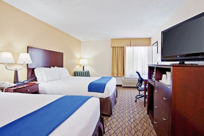 Featured Image | Holiday Inn Express Hotel Scottsdale North