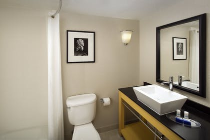 | Suite, 2 Bedrooms, Non Smoking, Refrigerator & Microwave (with Sofabed) | Best Western Alamo Suites