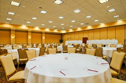 Banquet Hall | The Orleans Hotel & Casino