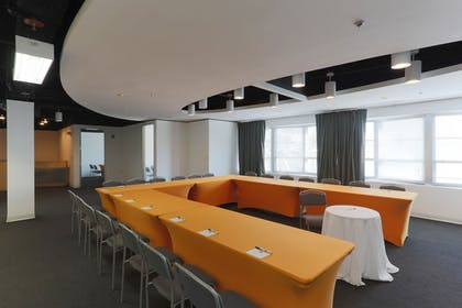 Meeting Facility | Albion South Beach Hotel