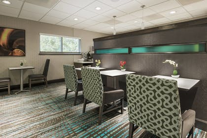 Restaurant | Residence Inn Tallahassee North/I-10 Capital Circle