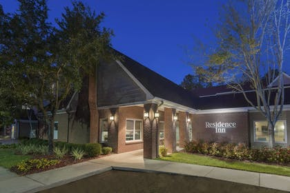 Featured Image | Residence Inn Tallahassee North/I-10 Capital Circle