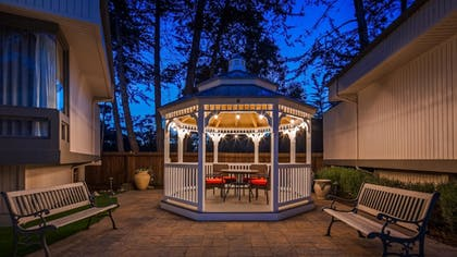 Property Amenity | Best Western The Inn & Suites Pacific Grove
