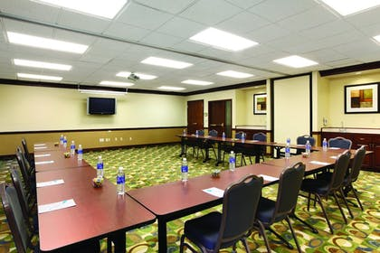 Meeting Facility | HYATT house Denver Tech Center