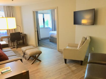 Television | Windmill Suites Surprise, an Ascend Hotel Collection Member