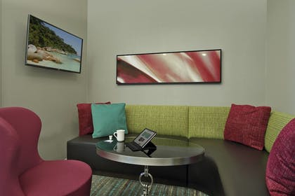 Miscellaneous   Residence Inn by Marriott Colorado Springs South