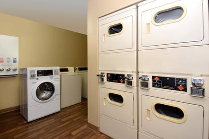 Property Amenity | Extended Stay America - Montgomery - Carmichael Rd.