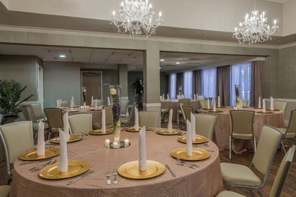Meeting Facility | Holiday Inn Express Fairhope