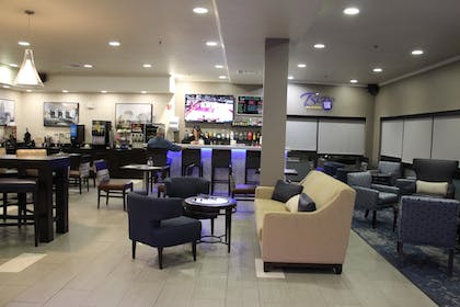 Featured Image | Best Western Plus Kansas City Airport-KCI East