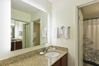 | Suite, 1 Bedroom | Residence Inn by Marriott Indianapolis Fishers
