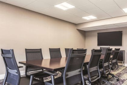 Meeting Facility | La Quinta Inn & Suites by Wyndham Shreveport Airport