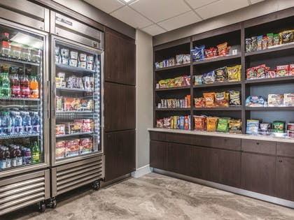 Property Amenity | La Quinta Inn & Suites by Wyndham Shreveport Airport