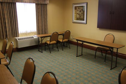 Meeting Facility | Hampton Inn & Suites Chillicothe