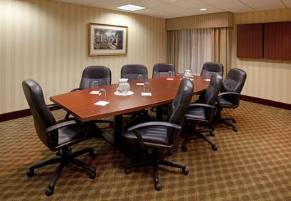 Meeting Facility | Holiday Inn Express Hotel & Suites Lexington-Hwy 378