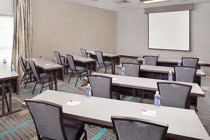 Meeting Facility | Residence Inn by Marriott Addison