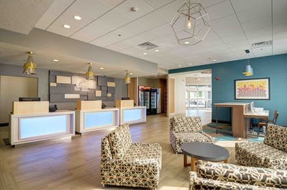Featured Image | Holiday Inn Express & Suites - North Platte