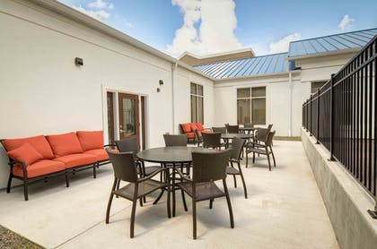 Miscellaneous | Holiday Inn Express & Suites - North Platte