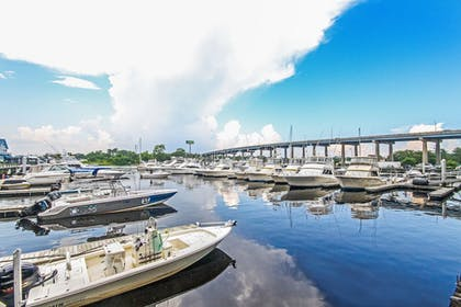 Featured Image   Harbourgate Marina Club by Oceana Resorts