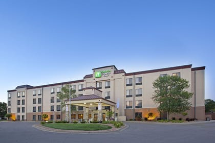 Featured Image | Holiday Inn Express Hotel & Suites Minneapolis-Minnetonka