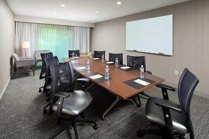 Meeting Facility | Courtyard by Marriott Old Pasadena