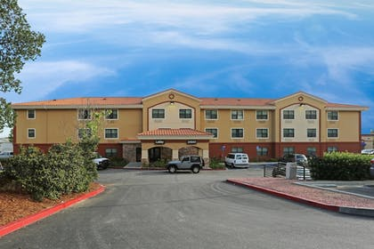 Featured Image | Extended Stay America Los Angeles - Valencia