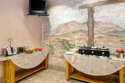 Property Amenity   Microtel Inn & Suites by Wyndham Albuquerque West