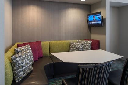 Miscellaneous | Residence Inn by Marriott San Francisco Airport at Oyster Pt