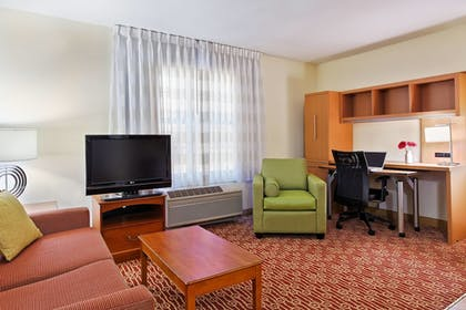 | Suite, 2 Bedrooms | TownePlace Suites by Marriott Charlotte Arrowood