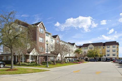 Featured Image   TownePlace Suites by Marriott Metairie New Orleans