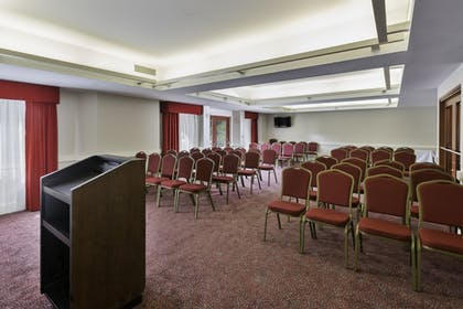 Meeting Facility |  | Best Western Plus BWI Airport North Inn & Suites