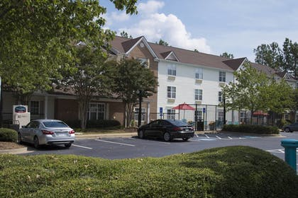 Featured Image | TownePlace Suites by Marriott Atlanta Alpharetta