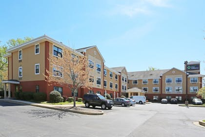 Featured Image | Extended Stay America Lexington Park - Pax River