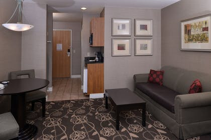 Guestroom | Holiday Inn Express Hotel & Suites Idaho Falls