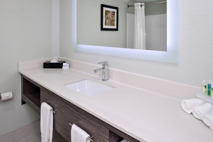 In-Room Amenity | Holiday Inn Express Hotel & Suites Bonita Springs