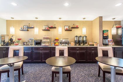 Property Amenity | Hawthorn Suites by Wyndham Sterling Dulles
