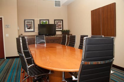 Meeting Facility   Fairfield Inn & Suites by Marriott Grand Junction Downtown
