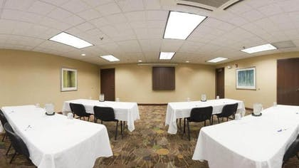 Meeting Facility | Holiday Inn Express & Suites Vadnais Heights
