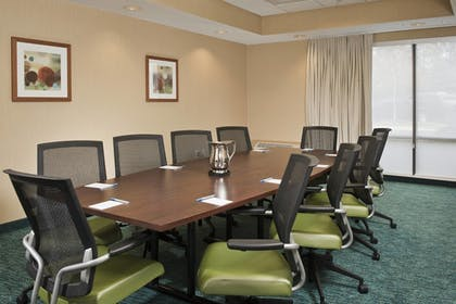 Meeting Facility | SpringHill Suites by Marriott Raleigh-Durham Airport/Research Triangle